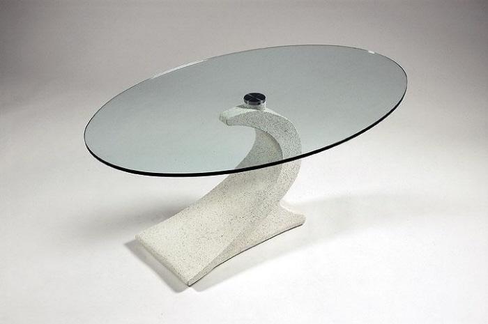 Tavoli in marmo tavolo 547 tavoli in marmo tavolo in for Tavolo effetto marmo
