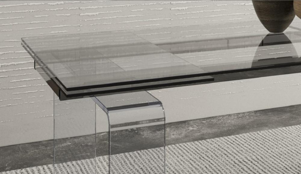 Best Tavoli In Vetro Prezzi Gallery - acrylicgiftware.us ...
