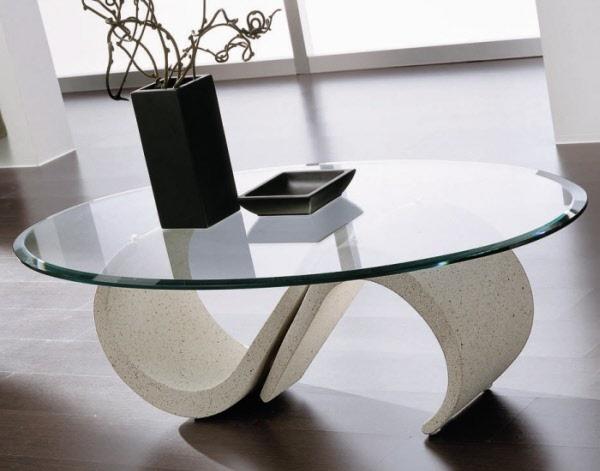 Arredamento tavoli tavolo mara chiaro arredamento tavoli for Arredamento tavoli