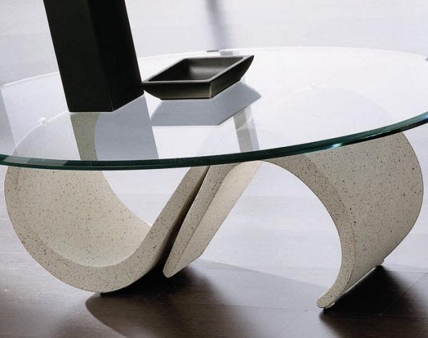 Arredamento tavoli tavolo mara chiaro arredamento tavoli tavolo in
