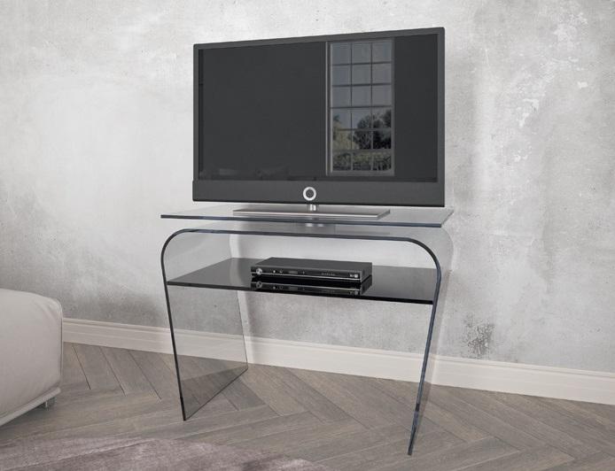 Porta TV Girevole \