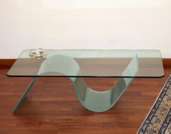 Tavolini in vetro tutte le offerte cascare a fagiolo - Tavolini in vetro ikea ...