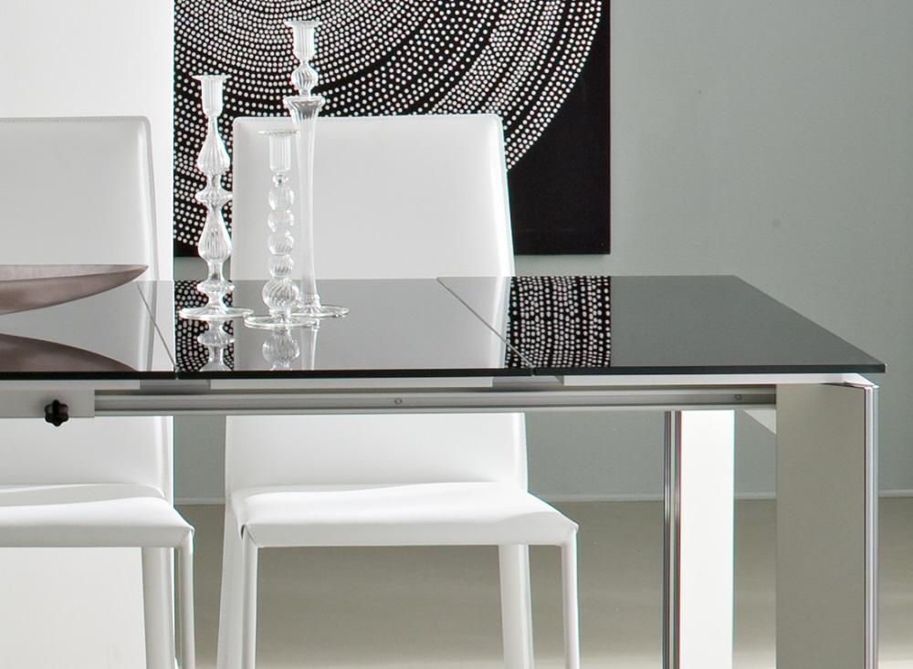 Tavoli Da Parete Allungabili : Tavolo da pranzo tavolo da pranzo allungabile tavolo con piano