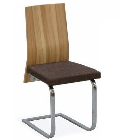 Sedie moderne sedie moderne per l 39 arredamento della casa for Sedie moderne bianche vendita on line