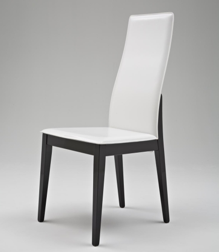 Arredamento sedie salotto arredamento sedie per il for Sedie x salotto