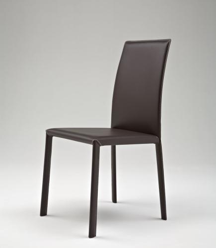 sedia arredamento sedia per l 39 arredo del soggiorno o