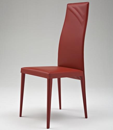 Sedie moderne sedie moderne per l 39 arredamento della casa for Sedie moderne economiche on line