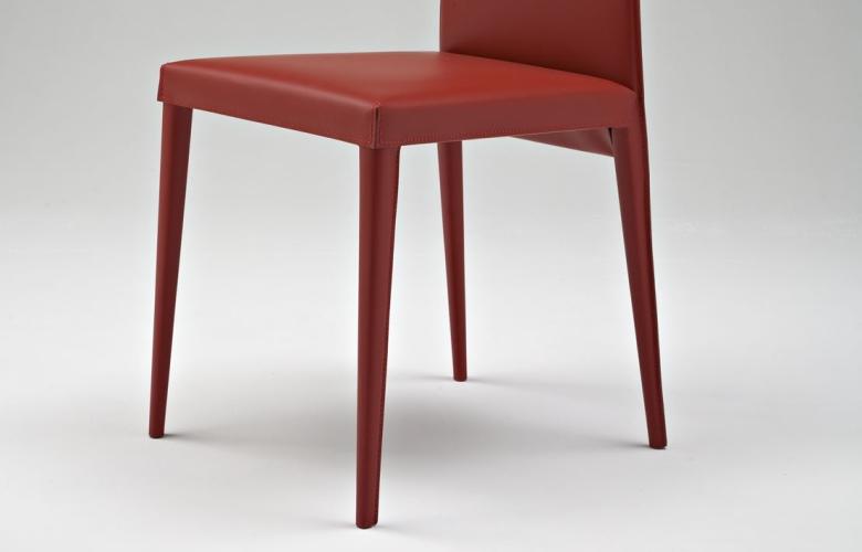 Arredamento sedie soggiorno arredamento sedie per for Offerte sedie soggiorno