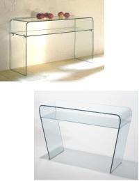 Consolle e specchi world casa - Specchi per ingressi casa ...