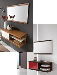 Mobili Per Ingressi Pictures to pin on Pinterest