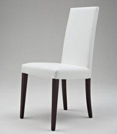 Sedia da salotto sedia da soggiorno sedia barcellona in for Sedia barcellona