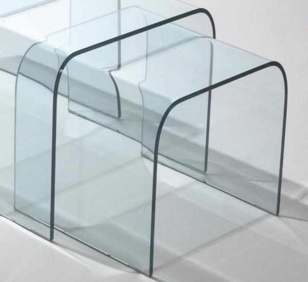 Tavolo In Vetro Ikea.Ikea Tavolini Vetro Salotto Pattinatorisambenedettesi