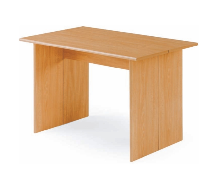 Tavolo pieghevole ikea tavoli da giardino pieghevoli ikea - Tavolo pieghevole da giardino ikea ...