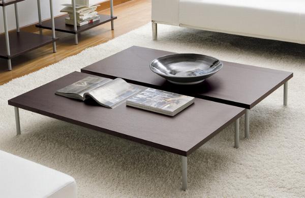 Tavolini In Legno Bianco : Tavoli tavolini in legno tavolo valentino tavoli tavolini in legno