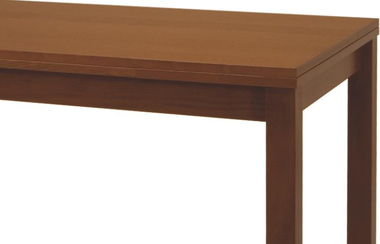 tavolo world casa - Tavolini Da Cucina