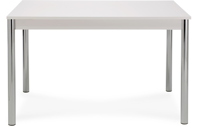 Vendita tavolo allungabile da cucina tavolo reggio cromato for Ikea catalogo tavoli da cucina