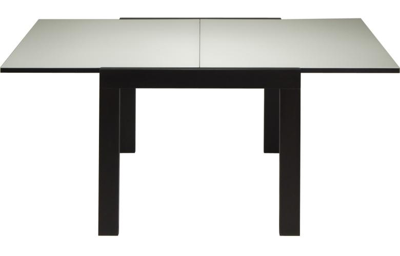 Tavolo da cucina quadrato in legno mod. Dado Cr.