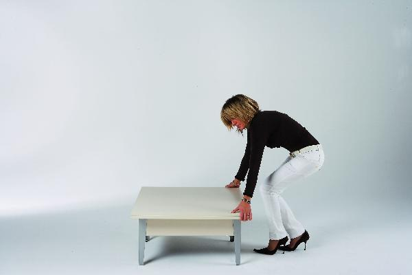 Tavoli Pieghevoli Allungabili Configurazione Variabile.Tavoli Pieghevoli In Legno Allungabili Arredamento Casa