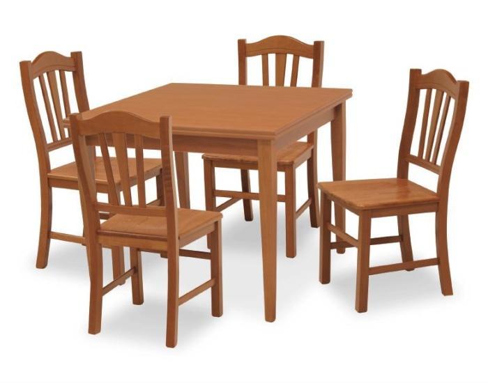 Tavolo Arte Povera Quadrato.Il Tavolo Ribaltabile Arte Povera Rib