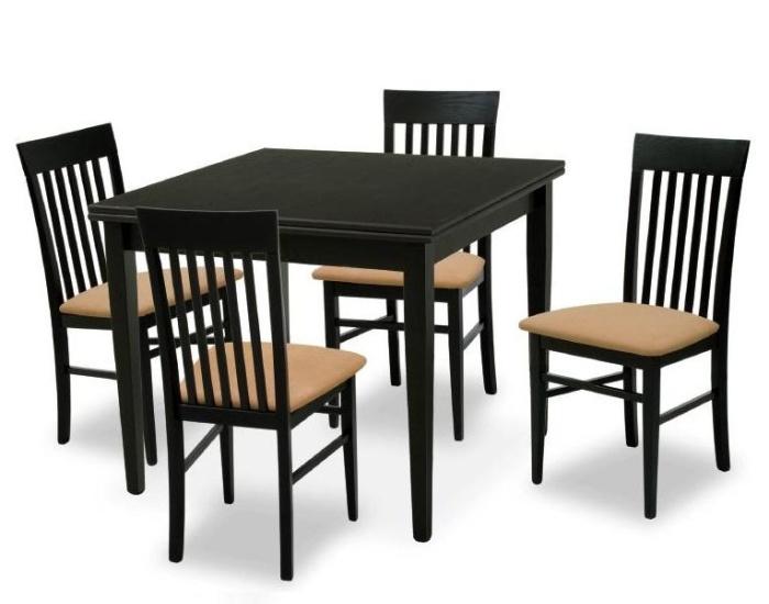 Tavoli in legno allungabili tavolo allungabile economico - Tavolo cucina allungabile economico ...