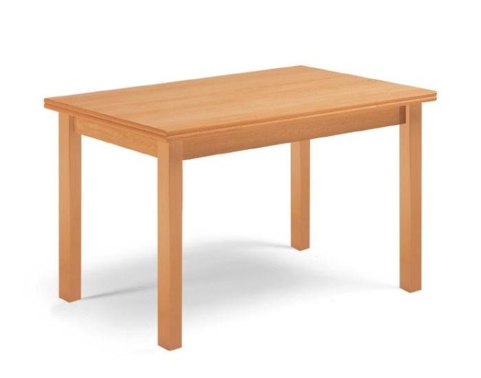 TAVOLO RUSTICA Tavolo in legno da cucina