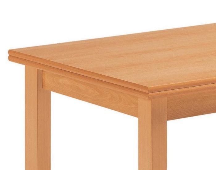 Tavoli in legno allungabili tavolo allungabile economico - Tavoli allungabili in legno ...