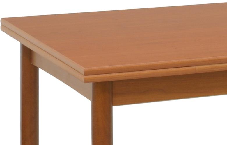 Tavolo da cucina in legno. TAVOLO PISA