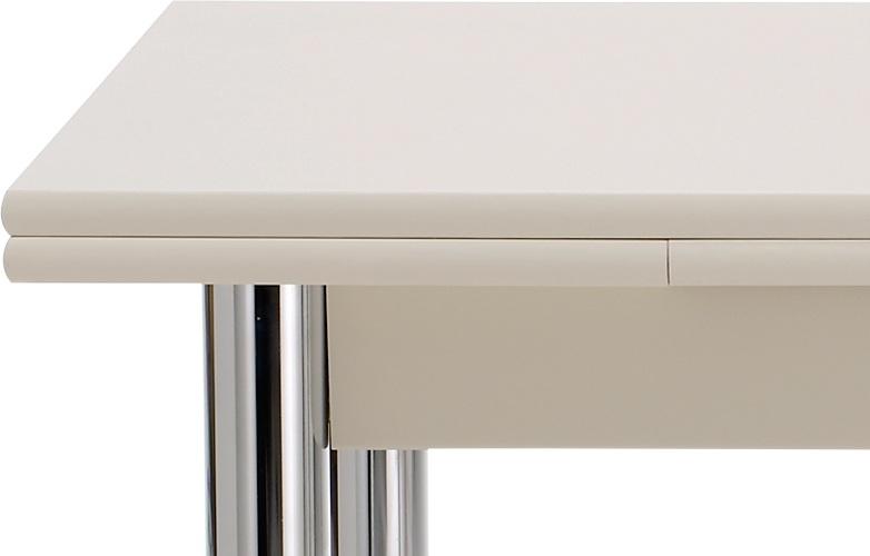 Tavoli in legno allungabili tavolo allungabile economico for Tavolo allungabile 80x80