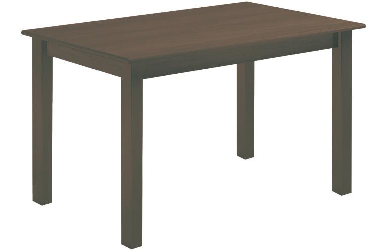 Vendita tavolo da taverna. Tavolo in legno. Tavolo economico in ...